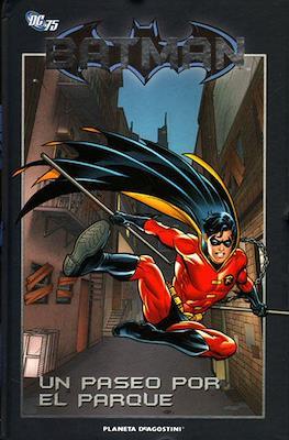 Batman. La Colección (Cartoné. 190 pp) #51