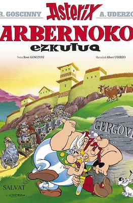 Asterix #11