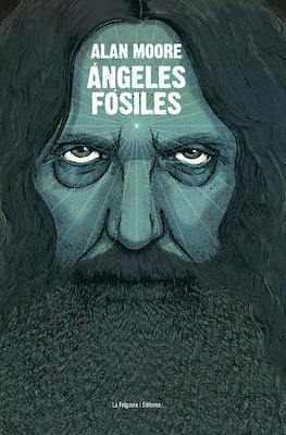 Ángeles Fósiles