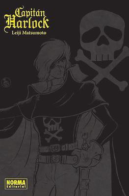 Capitán Harlock (Cartoné 528-540 pp) #2