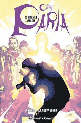 Paria (Rústica 160 pp) #5