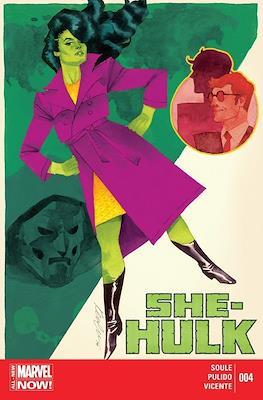 She-Hulk (2014-2015) (Digital) #4