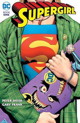 Supergirl Vol. 4 (1996-2003)