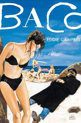 Baco (Rústica 208-272 pp) #2