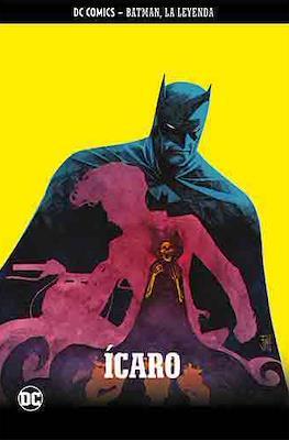 DC Comics - Batman, la leyenda #39