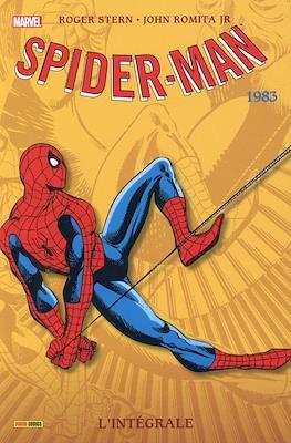 Spider-Man: L'intégrale (Cartonné) #21
