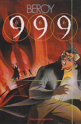 999-666