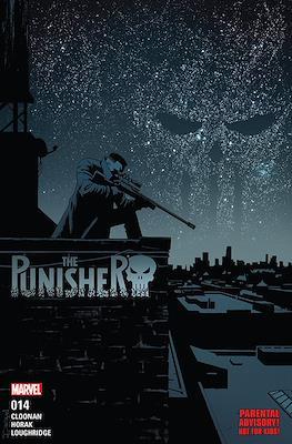 The Punisher Vol. 10 (Digital) #14