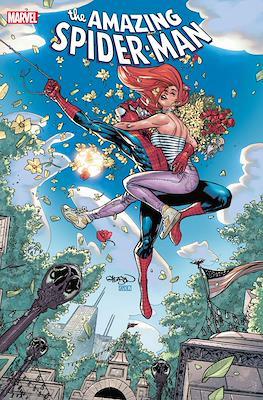 The Amazing Spider-Man Vol. 5 (2018 - ) #74