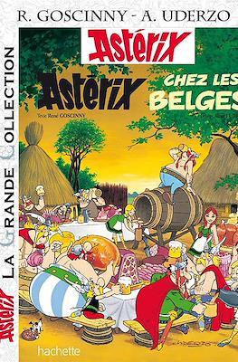Asterix. La Grande Collection #24