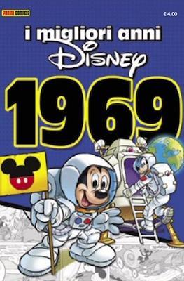 I migliori anni Disney (Rústica 164 pp) #10