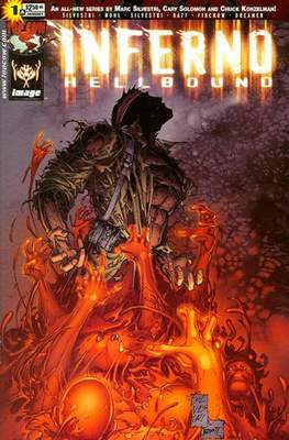 Inferno: Hellbound (2002) (Comic Book) #1