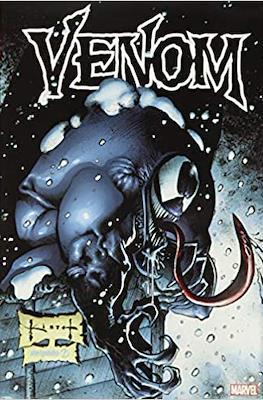 Venomnibus #3