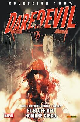 Daredevil: El Hombre Sin Miedo (2012-2019).100% Marvel #10