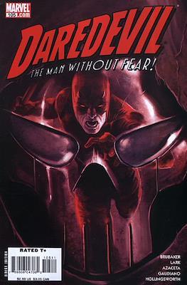 Daredevil Vol. 2 (1998-2011) (Comic-Book) #105
