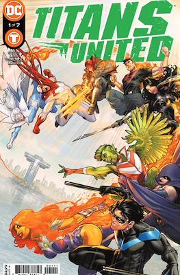 Titans United