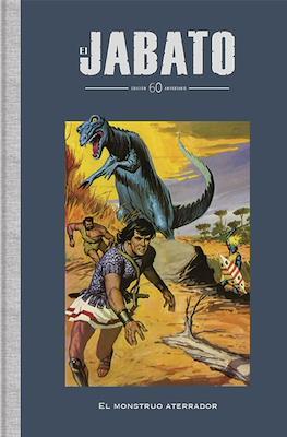 El Jabato. Edición 60 aniversario #10