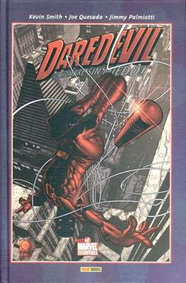 Marvel Knights: Daredevil. Best of Marvel Essentials (Cartoné) #1