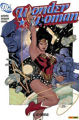 Wonder Woman (Broché) #2