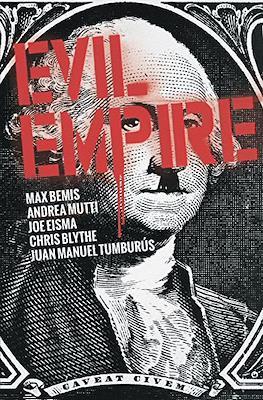 Evil Empire (Digital) #2