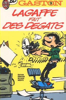 J'ai lu BD (Poché) #208