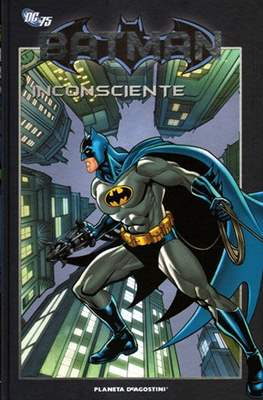 Batman. La Colección #53