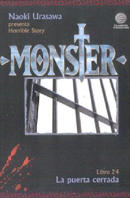 Monster #24