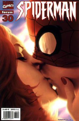Spiderman Vol. 5 (1999-2002) (Rústica 128 pp) #30