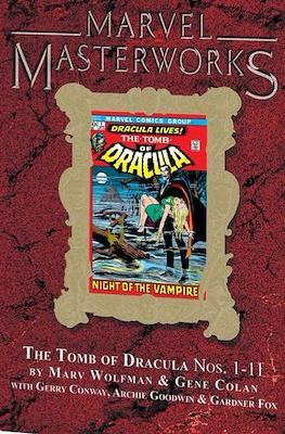 Marvel Masterworks #314
