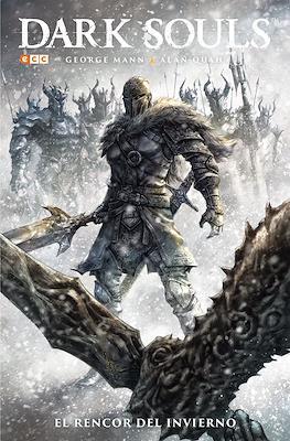 Dark Souls: El aliento de Andolus (Rústica) #2