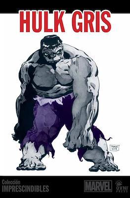Colección Imprescindibles Marvel #5
