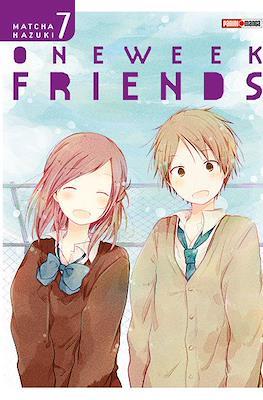One Week Friends (Rústica) #7