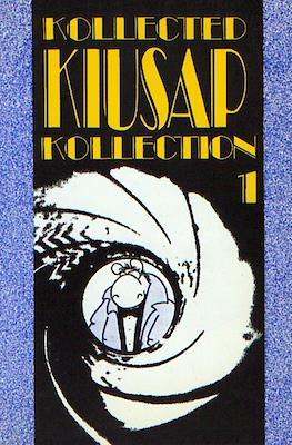 Kollected Kiusap Kollection