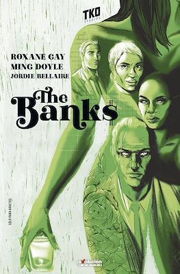 The Banks (Cartoné 160 pp)