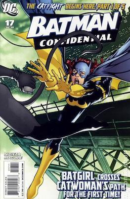 Batman Confidential (2007-2011) (Comic Book) #17