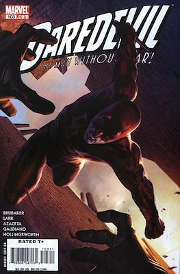 Daredevil Vol. 2 (1998-2011) (Comic-Book) #103