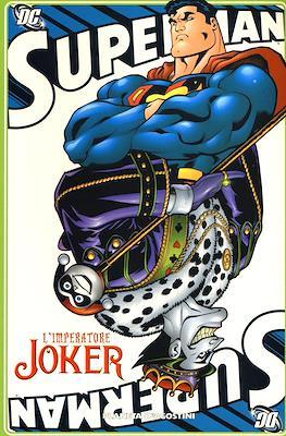 Superman: L'imperatore Joker