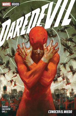 Daredevil (2021)