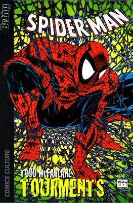 Spider-Man (Cartonné) #1