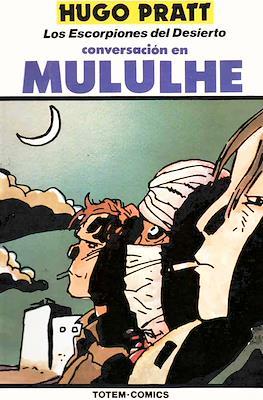 Totem Comics #16
