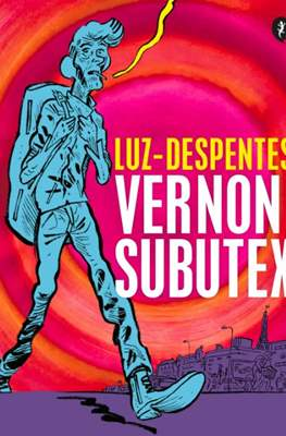 Vernon Subutex #1