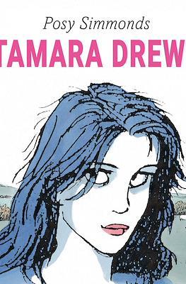 Tamara Drewe (Cartoné 136 pp)