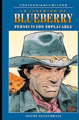 Blueberry - Edición coleccionista (Cartoné) #38