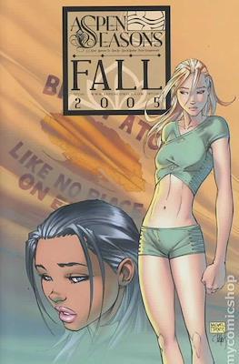 Aspen Seasons Fall (2005)