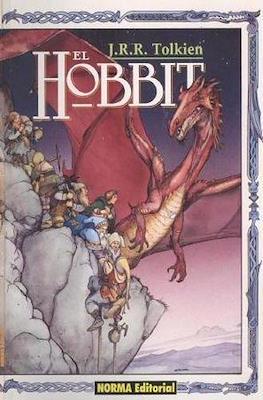 El Hobbit (Rústica, (1991)) #3