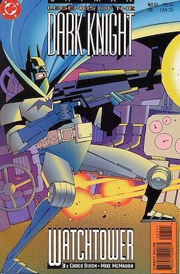 Batman: Legends of the Dark Knight Vol. 1 (1989-2007) (Comic Book) #57