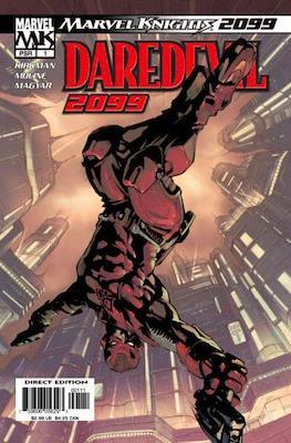Daredevil 2099
