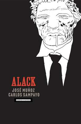 Alack