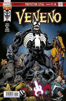 Veneno (2018-) #7