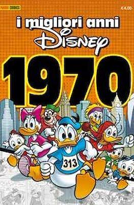 I migliori anni Disney (Rústica 164 pp) #11